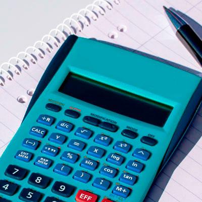 Impuls Buchhaltungsservice