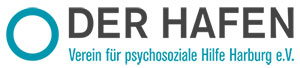 hafen_logo