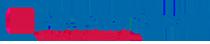 pari_wohlfahrt_logo